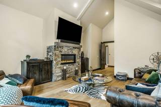 Listing Image 13 for 973 Lakeview Avenue, South Lake Tahoe, CA 96150-0000