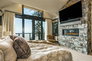 Listing Image 14 for 973 Lakeview Avenue, South Lake Tahoe, CA 96150-0000