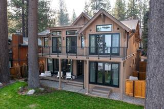 Listing Image 2 for 973 Lakeview Avenue, South Lake Tahoe, CA 96150-0000