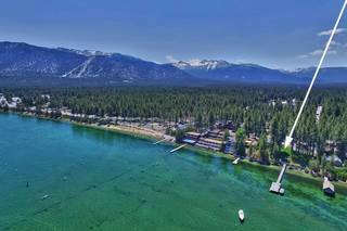Listing Image 21 for 973 Lakeview Avenue, South Lake Tahoe, CA 96150-0000