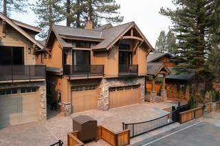Listing Image 3 for 973 Lakeview Avenue, South Lake Tahoe, CA 96150-0000