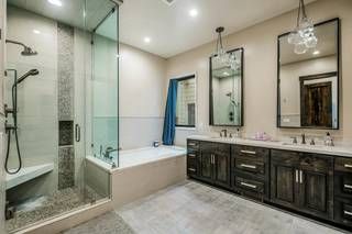 Listing Image 9 for 973 Lakeview Avenue, South Lake Tahoe, CA 96150-0000