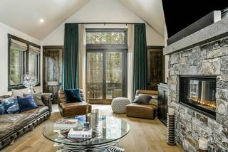 Listing Image 10 for 973 Lakeview Avenue, South Lake Tahoe, CA 96150-0000