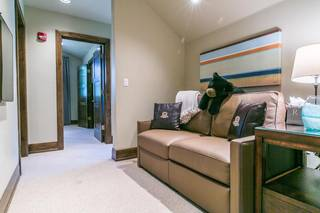 Listing Image 17 for 14491 Home Run Trail, Truckee, CA 96161