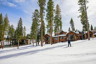 Listing Image 2 for 14491 Home Run Trail, Truckee, CA 96161