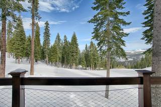Listing Image 4 for 14491 Home Run Trail, Truckee, CA 96161