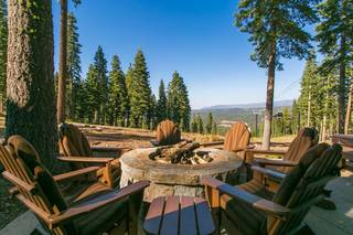 Listing Image 6 for 14491 Home Run Trail, Truckee, CA 96161