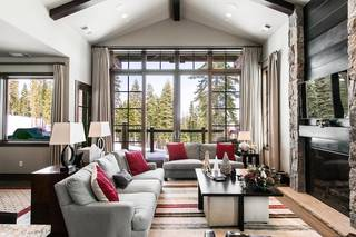 Listing Image 7 for 14491 Home Run Trail, Truckee, CA 96161