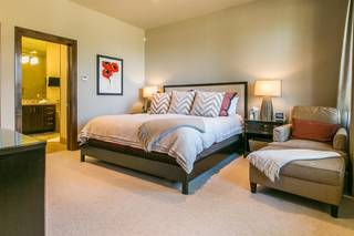 Listing Image 9 for 14491 Home Run Trail, Truckee, CA 96161