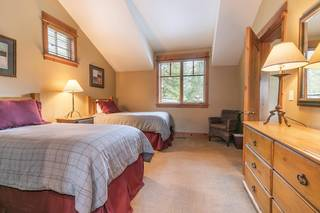 Listing Image 13 for 12468 Trappers Trail, Truckee, CA 96161