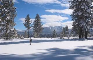 Listing Image 20 for 12468 Trappers Trail, Truckee, CA 96161
