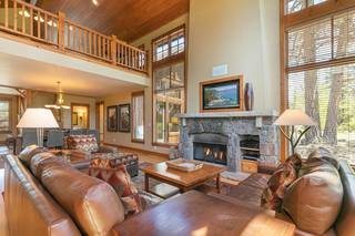 Listing Image 6 for 12468 Trappers Trail, Truckee, CA 96161