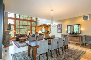 Listing Image 8 for 12468 Trappers Trail, Truckee, CA 96161