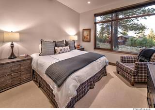 Listing Image 11 for 13142 Snowshoe Thompson, Truckee, CA 96161