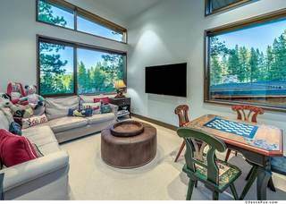 Listing Image 15 for 13142 Snowshoe Thompson, Truckee, CA 96161