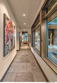 Listing Image 16 for 13142 Snowshoe Thompson, Truckee, CA 96161