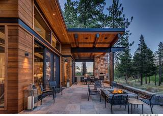 Listing Image 17 for 13142 Snowshoe Thompson, Truckee, CA 96161