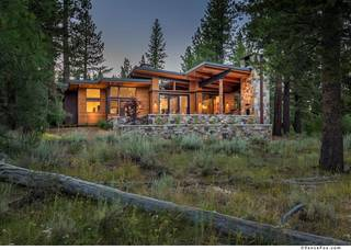 Listing Image 18 for 13142 Snowshoe Thompson, Truckee, CA 96161