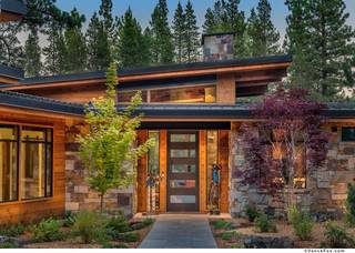 Listing Image 19 for 13142 Snowshoe Thompson, Truckee, CA 96161