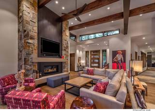 Listing Image 2 for 13142 Snowshoe Thompson, Truckee, CA 96161