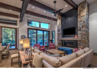 Listing Image 6 for 13142 Snowshoe Thompson, Truckee, CA 96161