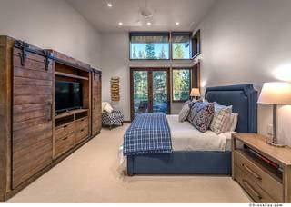 Listing Image 7 for 13142 Snowshoe Thompson, Truckee, CA 96161