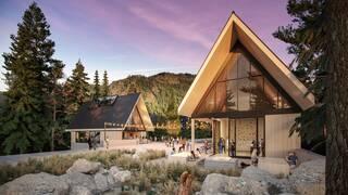 Listing Image 13 for xxxxx Alpine Meadows Road, Alpine Meadows, CA 96146-9837