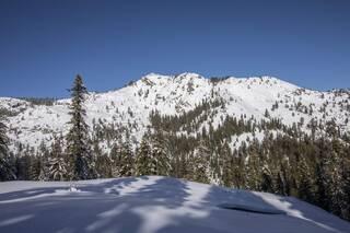 Listing Image 14 for xxxxx Alpine Meadows Road, Alpine Meadows, CA 96146-9837