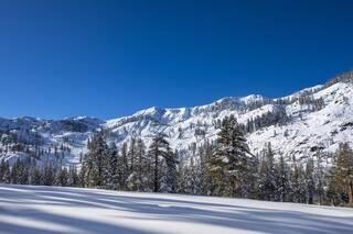 Listing Image 15 for xxxxx Alpine Meadows Road, Alpine Meadows, CA 96146-9837