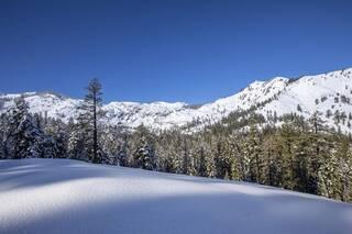 Listing Image 18 for xxxxx Alpine Meadows Road, Alpine Meadows, CA 96146-9837