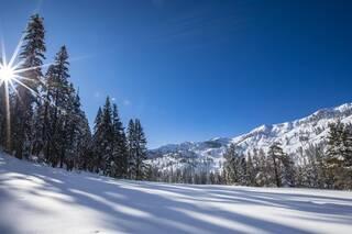 Listing Image 20 for xxxxx Alpine Meadows Road, Alpine Meadows, CA 96146-9837