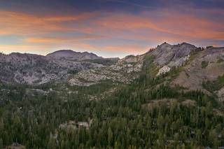 Listing Image 4 for xxxxx Alpine Meadows Road, Alpine Meadows, CA 96146-9837