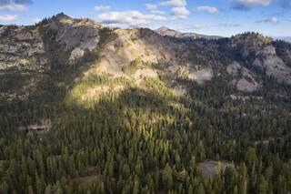 Listing Image 8 for xxxxx Alpine Meadows Road, Alpine Meadows, CA 96146-9837