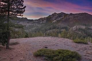 Listing Image 9 for xxxxx Alpine Meadows Road, Alpine Meadows, CA 96146-9837