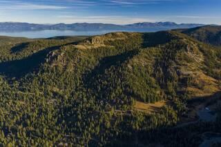 Listing Image 16 for xxxxx Alpine Meadows Road, Alpine Meadows, CA 96146-9837