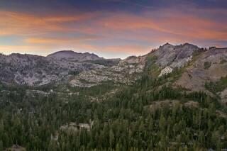 Listing Image 2 for xxxxx Alpine Meadows Road, Alpine Meadows, CA 96146-9837