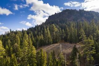 Listing Image 3 for xxxxx Alpine Meadows Road, Alpine Meadows, CA 96146-9837