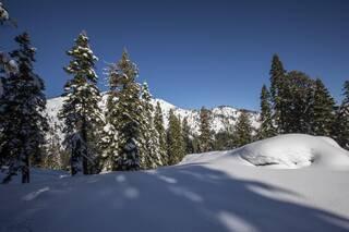 Listing Image 5 for xxxxx Alpine Meadows Road, Alpine Meadows, CA 96146-9837