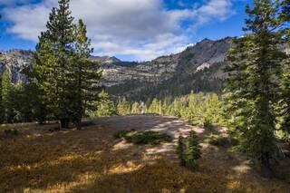 Listing Image 6 for xxxxx Alpine Meadows Road, Alpine Meadows, CA 96146-9837
