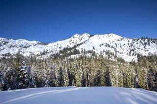 Listing Image 7 for xxxxx Alpine Meadows Road, Alpine Meadows, CA 96146-9837