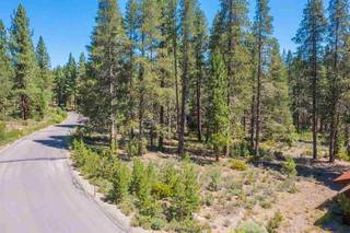 Listing Image 11 for 11861 Bottcher Loop, Truckee, CA 96161