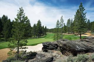 Listing Image 15 for 11861 Bottcher Loop, Truckee, CA 96161