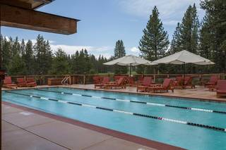 Listing Image 16 for 11861 Bottcher Loop, Truckee, CA 96161