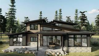 Listing Image 2 for 11861 Bottcher Loop, Truckee, CA 96161