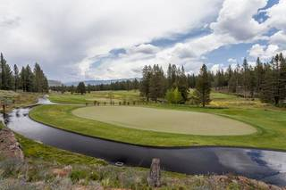 Listing Image 21 for 11861 Bottcher Loop, Truckee, CA 96161