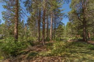 Listing Image 3 for 11861 Bottcher Loop, Truckee, CA 96161