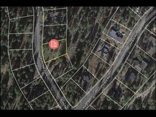 Listing Image 4 for 11861 Bottcher Loop, Truckee, CA 96161