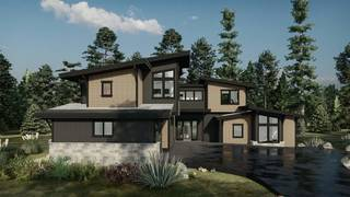 Listing Image 5 for 11861 Bottcher Loop, Truckee, CA 96161