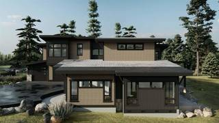 Listing Image 6 for 11861 Bottcher Loop, Truckee, CA 96161