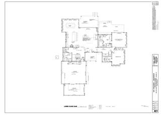 Listing Image 7 for 11861 Bottcher Loop, Truckee, CA 96161